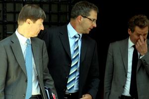 Spiegel: Η τρόικα ζήτησε διετή επιμήκυνση για την Ελλάδα
