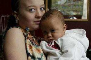 Ανήλικη έμεινε έγκυος μετά από one night stand