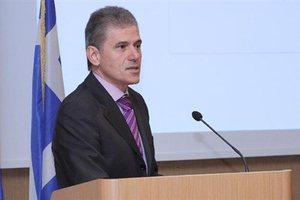 «Το ελάχιστο εγγυημένο εισόδημα εκσυγχρονίζει την Ελλάδα»