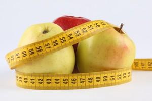 H σημασία της μεζούρας τροφίμων