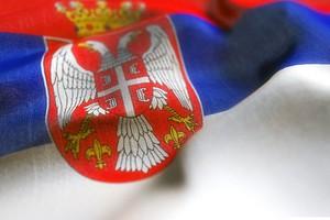 Καταγγελίες για λογοκρισία στα διαδικτυακά ΜΜΕ της Σερβίας