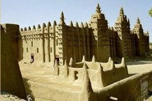 Καταστρέφεται παγκόσμια κληρονομιά στο Μάλι