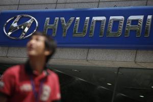 «Αφεντικό» της Hyundai ο José Muñoz