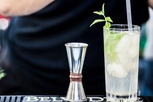 Ο γευστικός κόσμος των cocktails