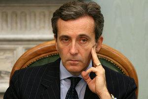 «Η Ελλάδα θα χρειαστεί περισσότερο χρόνο, αλλά θα σωθεί»