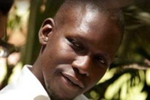 «Ο αδελφός μου κυβερνά τον κόσμο»