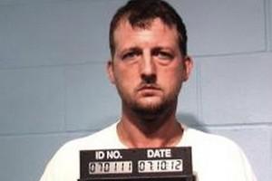 Πατέρας σκότωσε τις τρεις κόρες του με υγρααέριο