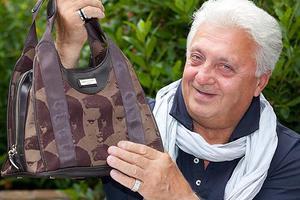 Έδωσε 25 ευρώ για τσάντα που αξίζει... 440.000!