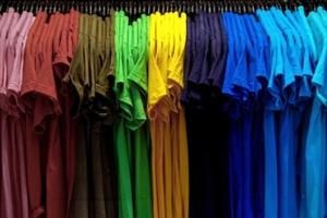 Ένα βήμα πιο κοντά στα ρούχα που θα φορτίζουν κινητά τηλέφωνα