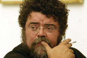 Ο Σταμάτης Κραουνάκης παρουσίασε το νέο του άλμπουμ