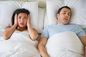 Η έλλειψη ύπνου… παχαίνει