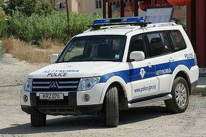 Συνελήφθη στην Κύπρο χρηματοδότης του «επαναστατικού ταμείου»