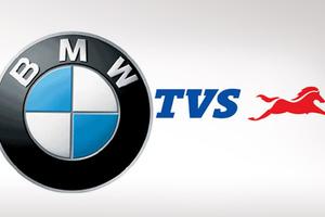 Η BMW πάει Ινδία