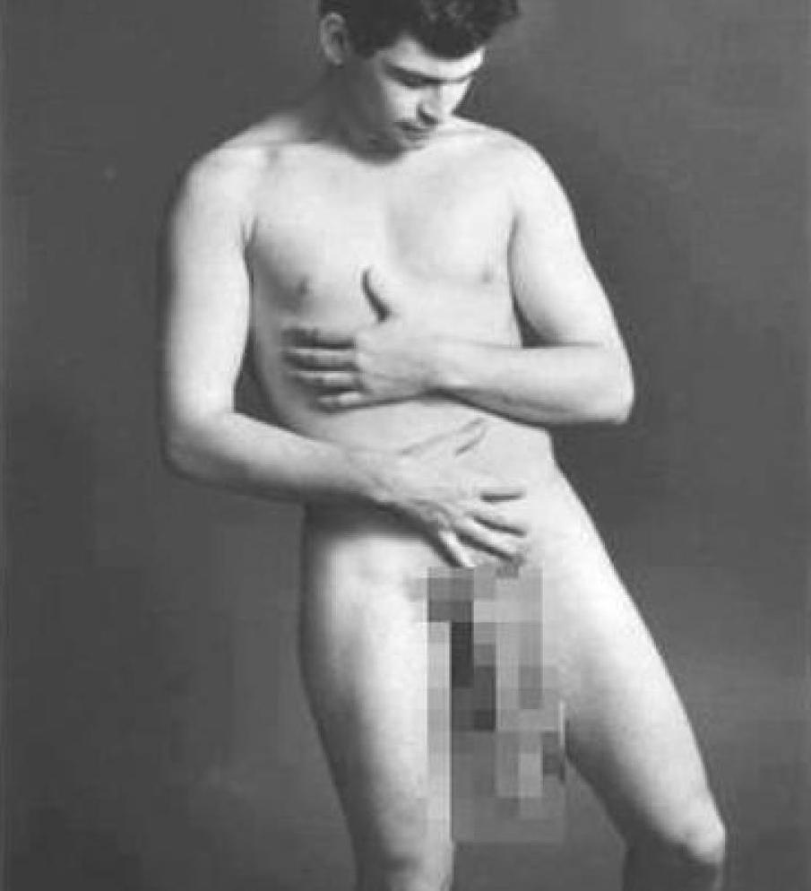 μεγαλύτερο μαύρο πέος πορνό Φρεντ Νταρστ πορνό