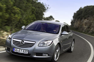 Η γκάμα LPG της Opel επεκτείνεται