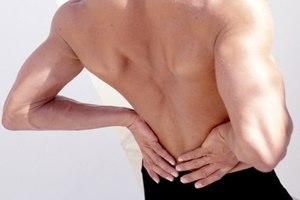 Μεταλλική «κουβαρίστρα» αποκαθιστά τη σπονδυλική στήλη