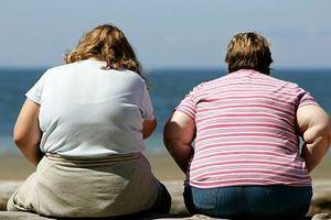 Παχυσαρκία και εγκυμοσύνη