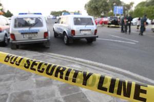 Ταυτοποίησαν δράστη της επίθεσης στο Μπουργκάς