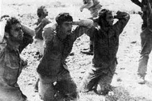 Μαρτύριο 41 χρόνων για τους συγγενείς των αγνοουμένων στην Κύπρο
