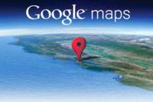 Νέα λειτουργία «Explore» στο Google Maps