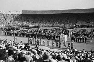 Πόσο στοίχισαν οι Ολυμπιακοί Αγώνες του 1948;