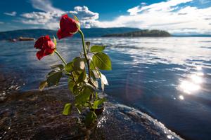 Η Νορβηγία θυμάται...