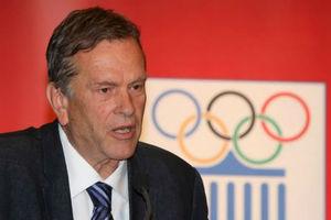 «Ένεση» 82 εκατ. ευρώ στις αθλητικές ομοσπονδίες