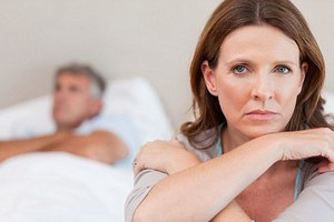 Η ωορρηξία επηρεάζει τις σχέσεις