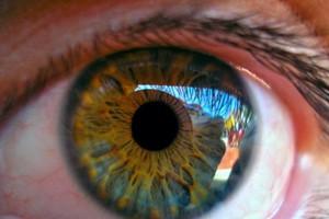 Εμφύτευμα θα επαναφέρει την όραση σε τυφλούς