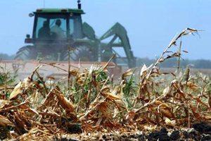 Στα πρόθυρα νέας επισιτιστικής κρίσης ο πλανήτης