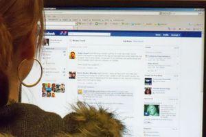 Ο χωρισμός περνάει από... το Facebook