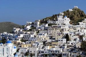 «Κανόνι» βάρεσε μεγάλο τουριστικό γραφείο της Αθήνας