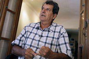 Ο Κουβανός Παγιά σκοτώθηκε από τις μυστικές υπηρεσίες