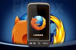 Το Firefox OS και σε desktop έκδοση