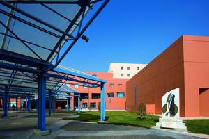 Κινητοποιήσεις από εργαζομένους στο Αττικό Νοσοκομείο