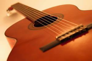 Η Μουσική είναι μία τέχνη που γίνεται επάγγελμα