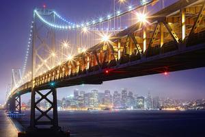 Διασχίζοντας τις γέφυρες του κόσμου