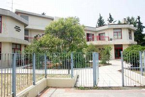 Δόθηκαν τα επιπλέον 23 εκατομμύρια ευρώ για τους παιδικούς σταθμούς