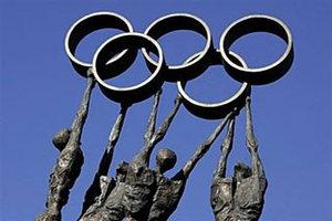 Μέλος της Ολυμπιακής Επιτροπής το Κόσοβο