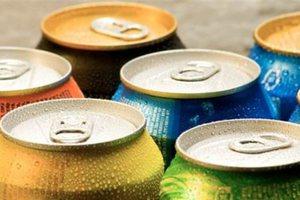 Τα αναψυκτικά αυξάνουν τον κίνδυνο εμφάνισης διαβήτη