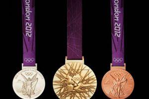 Έξι μετάλλια για την Ελλάδα «βλέπουν» γερμανοί αναλυτές