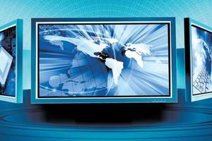 Νοτιοανατολικό Αιγαίο και Κρήτη περνούν στην ψηφιακή τηλεόραση