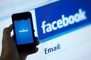 Συνεργασία του Facebook με την ΗΤC για το πρώτο Facebook Phone