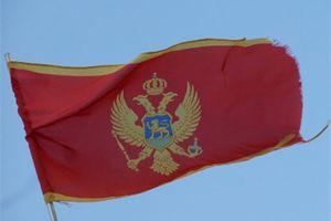 Υπέρ της ένταξης του Μαυροβουνίου στο ΝΑΤΟ θα ψηφίσουν οι ΗΠΑ