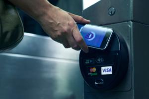 Έρευνα του CBC News Canada απομυθοποιεί την ασφάλεια του NFC