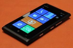 Θα δούμε WP8 συσκευές από τη Nokia το Σεπτέμβριο;