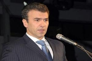 Κακλαμάνη για το δήμο Αθηναίων στηρίζει η «Ένωση για την Πατρίδα και το Λαό»