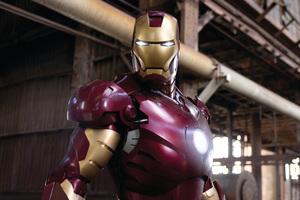 Πόσο θα κόστιζε η στολή του Iron Man;