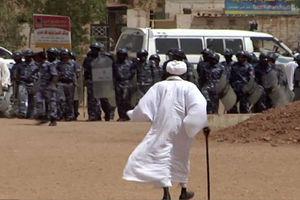 Τουλάχιστον 6 νεκροί σε διαδηλώσεις στο Σουδάν