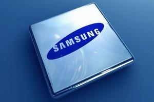 Σκέψεις για browser από τη Samsung